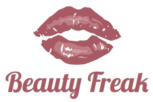 Beauty Freak
